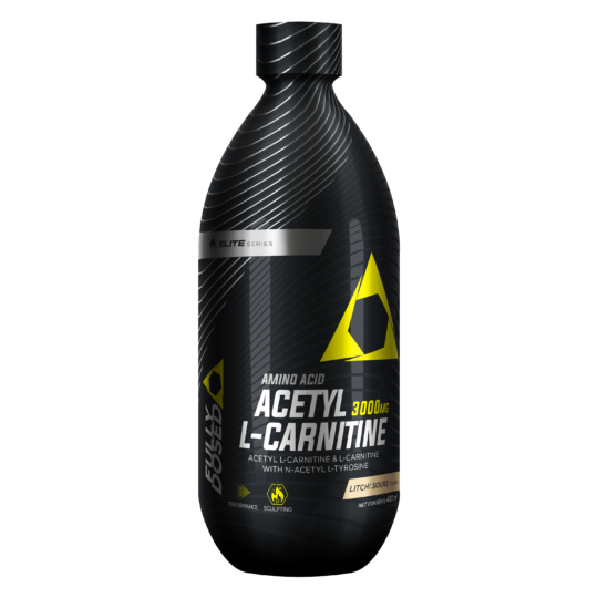 Acetyl-Carnitine-480ml-Litchi-Sours-6009880969050