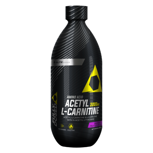 Acetyl-Carnitine-480ml-Passion-Fruit-Sours-6009880969067