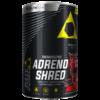 Adreno-Shred-420g-Apple-Berry-6009880969111