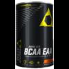 BCAA-EAA-455g-Orange-Tangerine-6009880532575