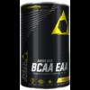 BCAA-EAA-455g-Tropical-6009880532582