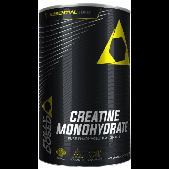 Creatine-Monohydrate-455g-6009880532568