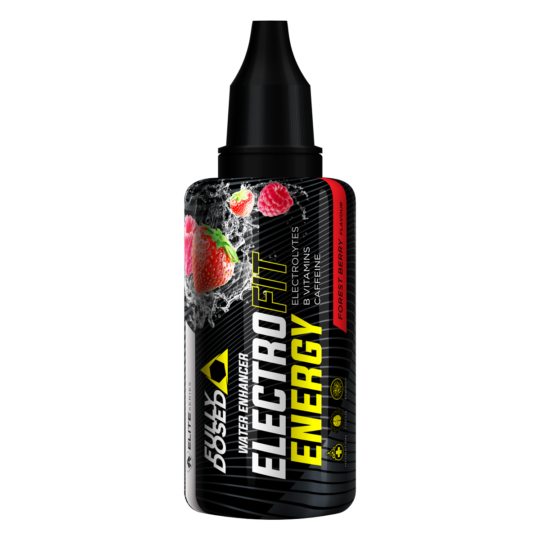 Electro-Fit-Energy-Forest-Berries