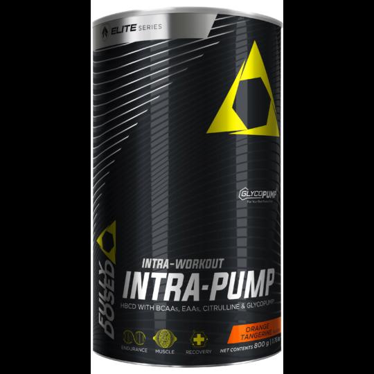 Intra-Pump-Orange-Tangerine-800g-6009880532964