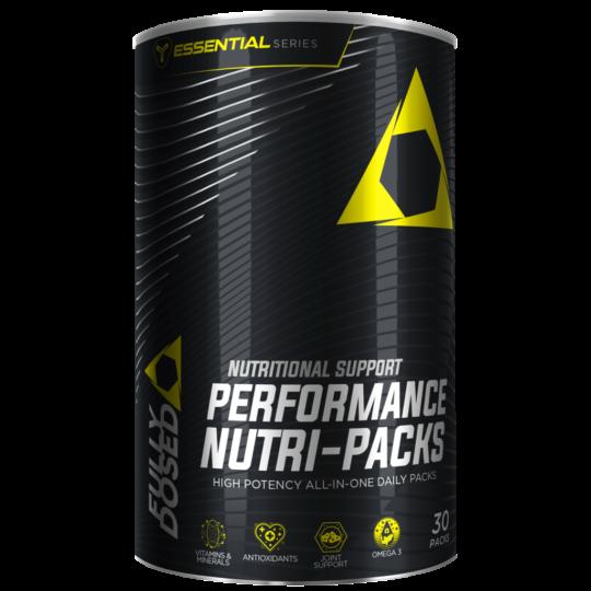 Performance_Nutri-Packs_1024x1024-6009880969043