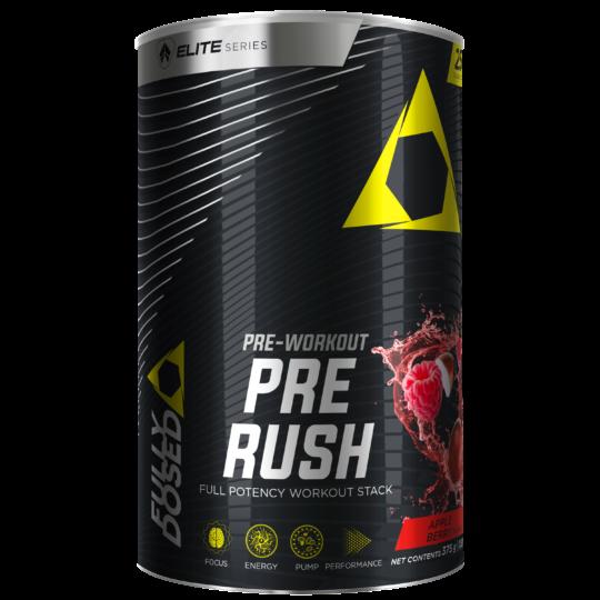 Pre-Rush-375g-Apple-Berry-6009880969081