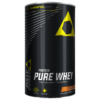Pure Whey 909g Choc Caramel