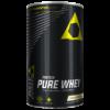 Pure Whey 909g Vanilla Malt