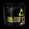Real-Food-Muscle-Gainer-Cookies&Cream