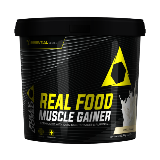 Real-Food-Muscle-Gainer-Vanilla-6009880969296