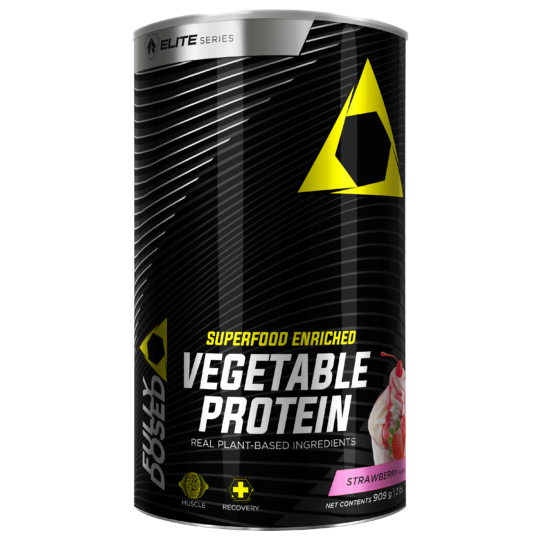 Vegetable-Protein-909g-Strawberry-6009880969197