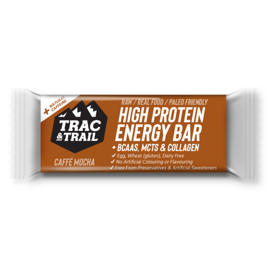 Trac-&-Trail-Bar-Caffe-Mocha